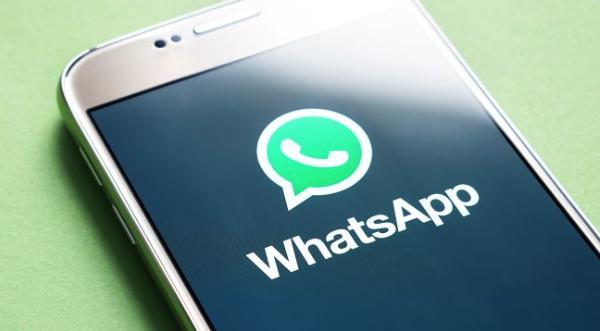 WhatsApp-fraude voorkomen