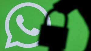 WhatsApp fraude voorkomen